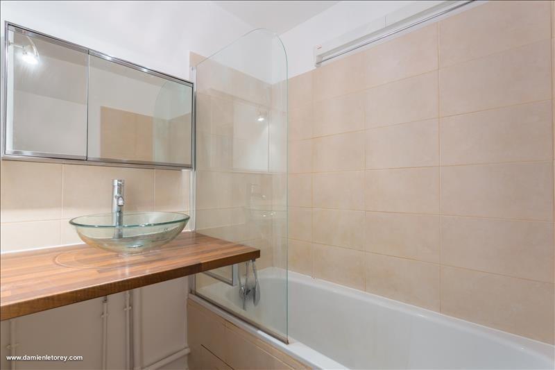 Vendita appartamento Bougival 225000€ - Fotografia 3