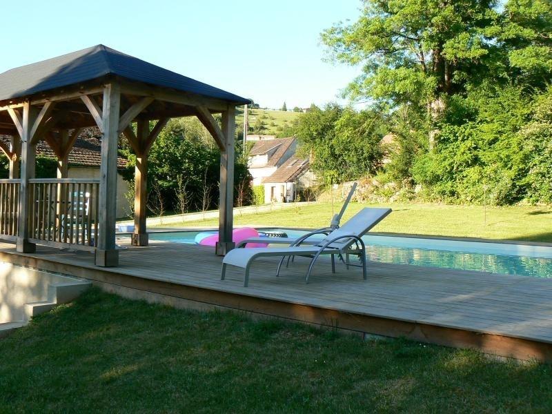 Deluxe sale house / villa Le bugue 787500€ - Picture 9
