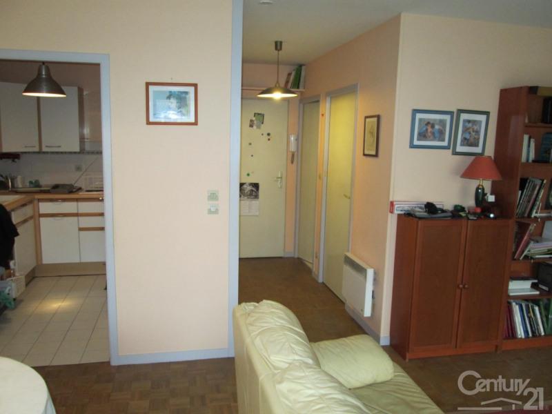 Sale apartment Lyon 7ème 232000€ - Picture 8