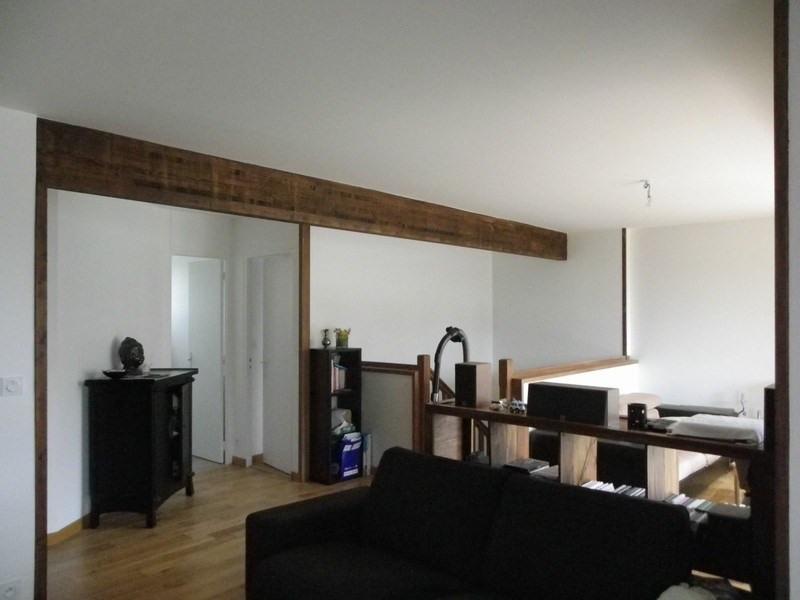 Vente maison / villa Barneville carteret 267250€ - Photo 11
