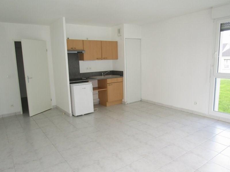 Affitto appartamento St lo 330€ CC - Fotografia 3