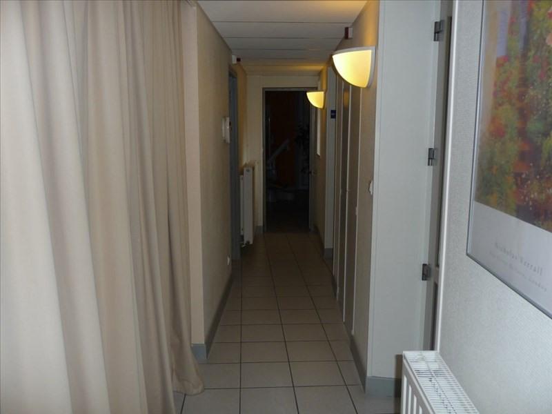Investment property building Cosne cours sur loire 283500€ - Picture 7