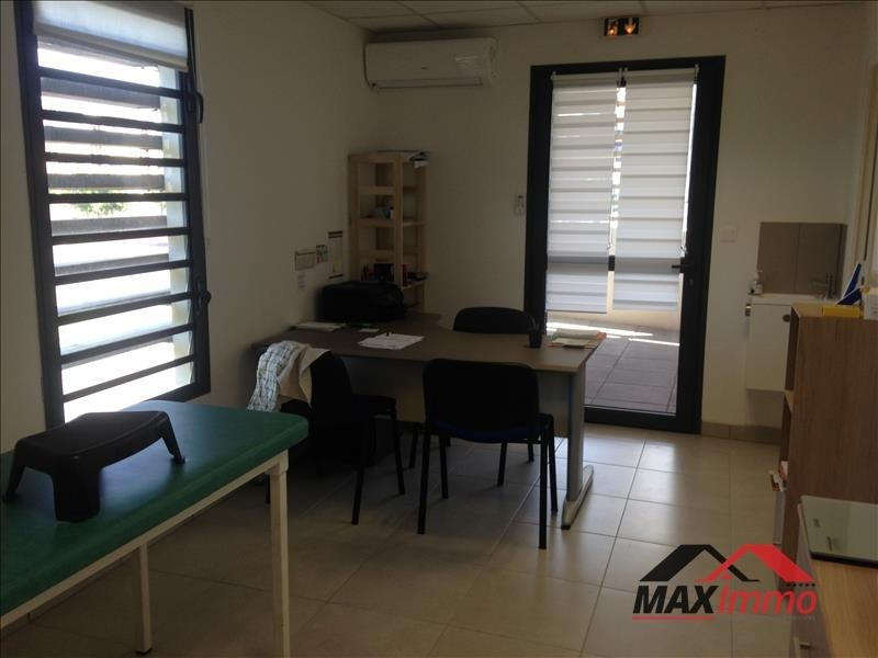 Vente local commercial St andre 85507€ - Photo 4