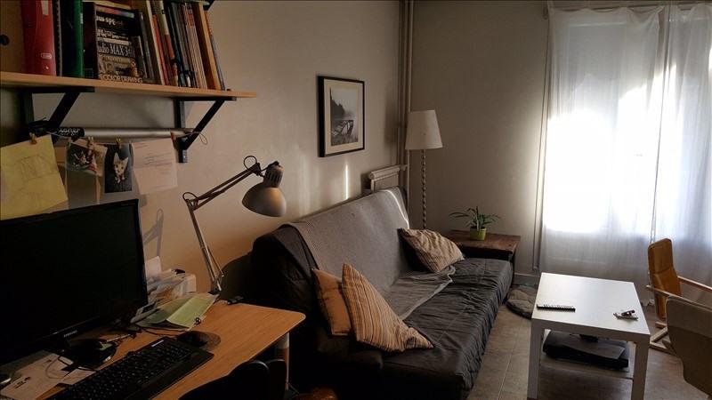 Vente appartement Fontenay sous bois 330000€ - Photo 2