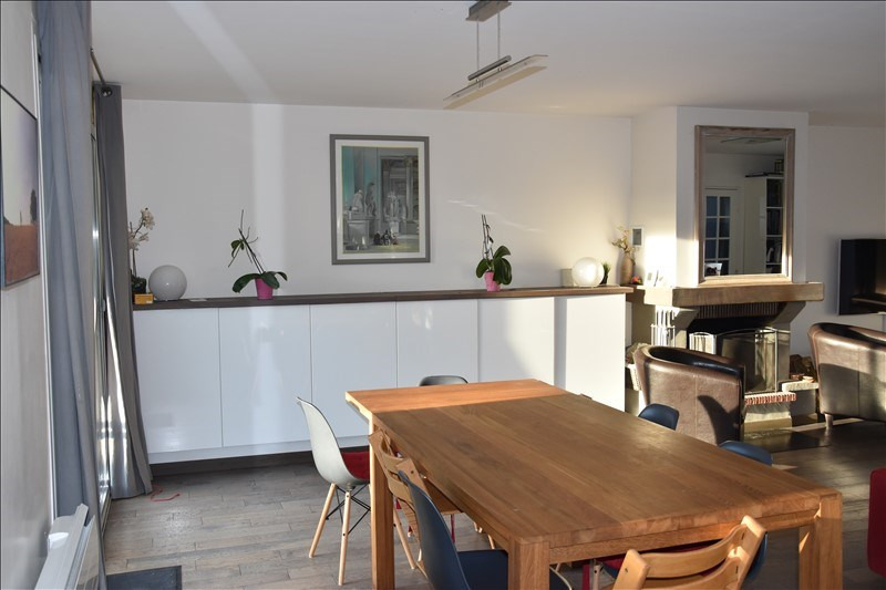 Vente maison / villa Houilles 529000€ - Photo 3