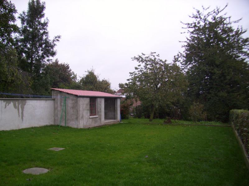 Location maison / villa Thérouanne 720€ CC - Photo 2