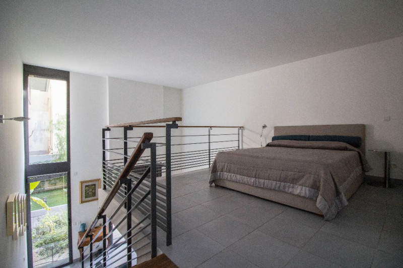 Sale apartment Nice 313000€ - Picture 8