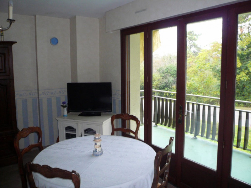 Sale apartment Stella 119 000€ - Picture 1
