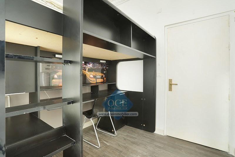 Vente appartement Paris 11ème 125000€ - Photo 2