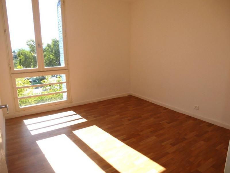 Location appartement Aubenas 555€ CC - Photo 4