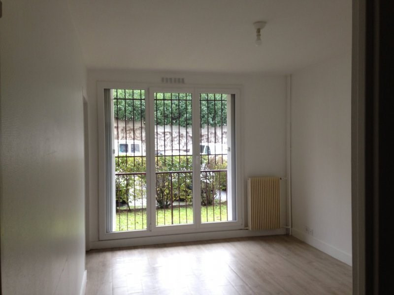 Rental apartment Montreuil 668€ CC - Picture 3