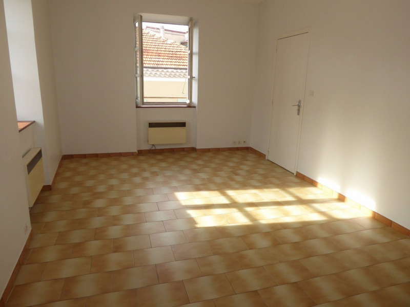 Location appartement Aubenas 416€ CC - Photo 2