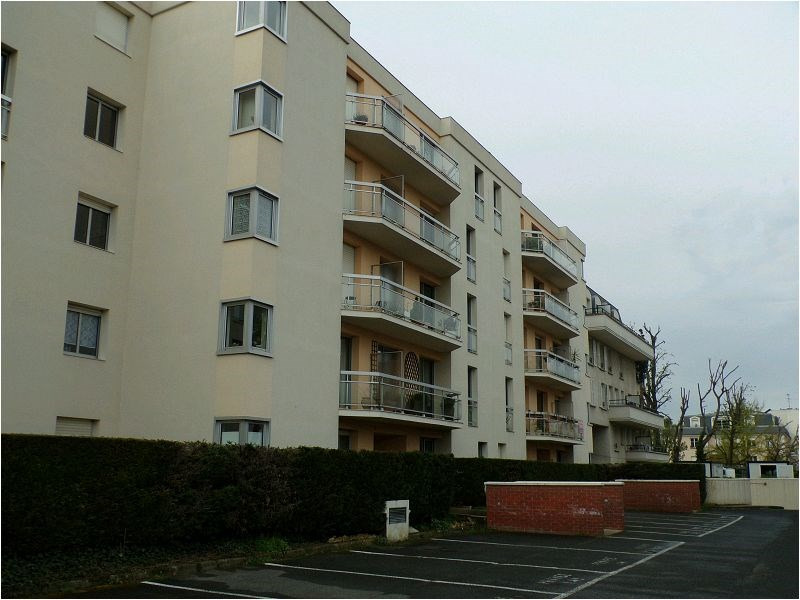 Sale apartment Montgeron 300 000€ - Picture 5