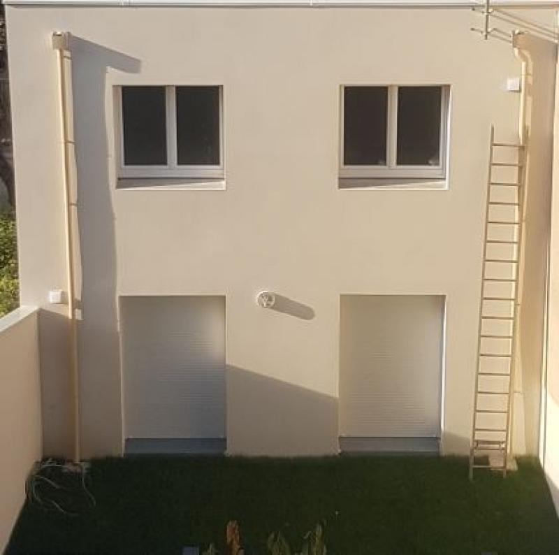 Sale apartment Rosny sous bois 295000€ - Picture 7