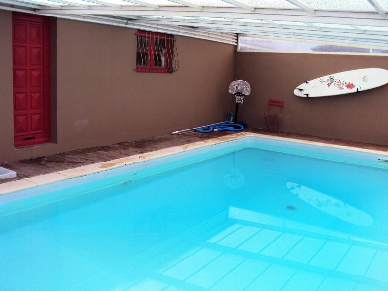 Sale house / villa Chateau d olonne 387500€ - Picture 8