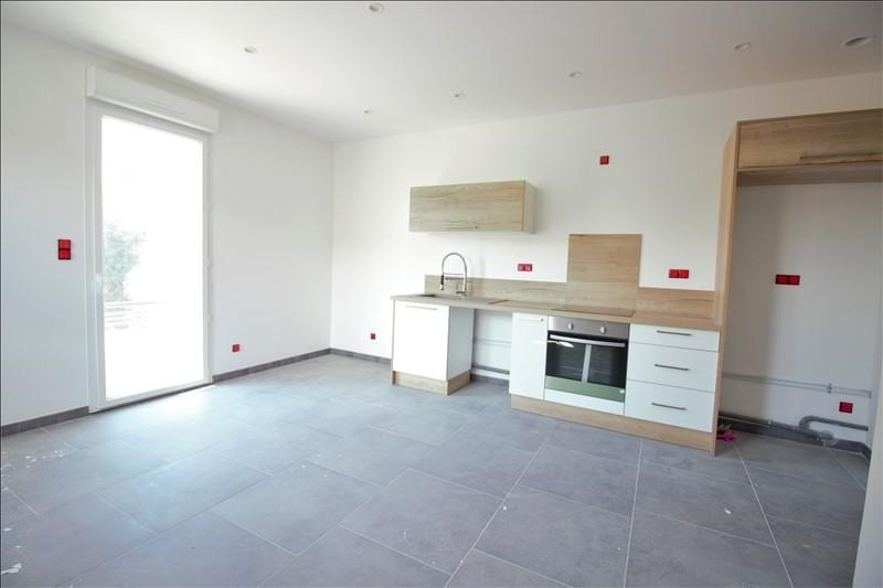 Venta  apartamento Avignon 139000€ - Fotografía 1
