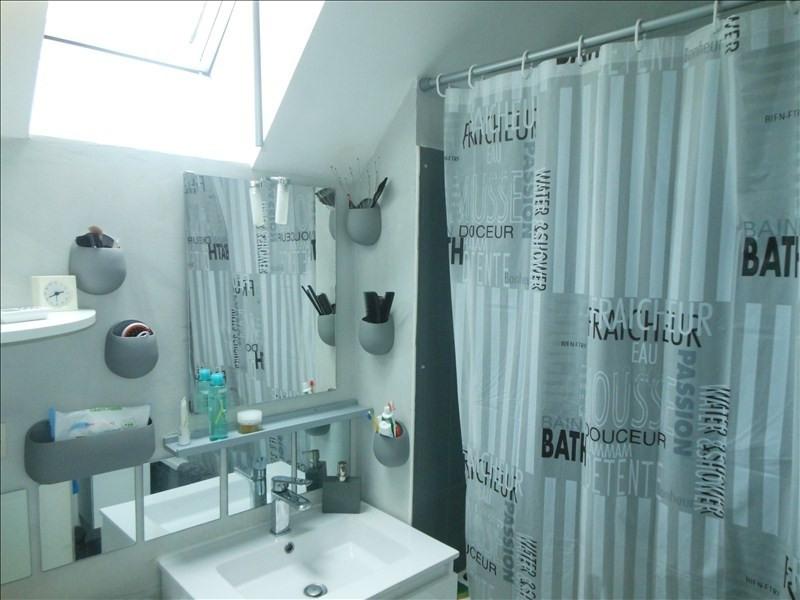 Vente appartement Brie comte robert 219350€ - Photo 7