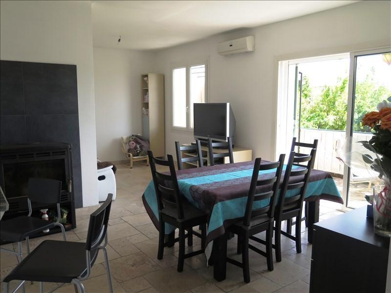 Vente appartement Toulon 275000€ - Photo 2