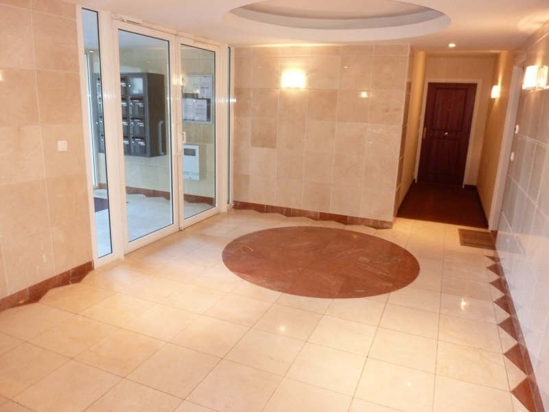 Vente appartement Caen 186 000€ - Photo 5