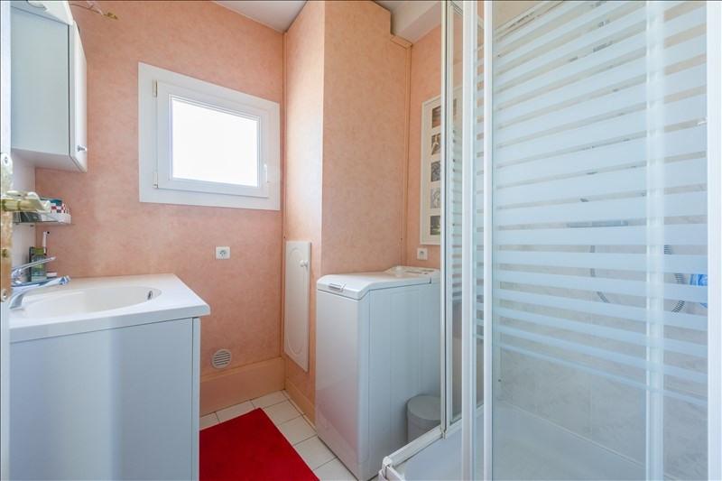 Sale apartment Besancon 114000€ - Picture 10