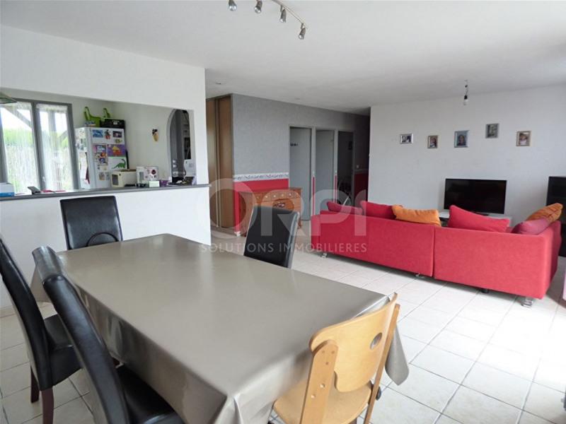 Vente maison / villa St clair sur epte 174000€ - Photo 4