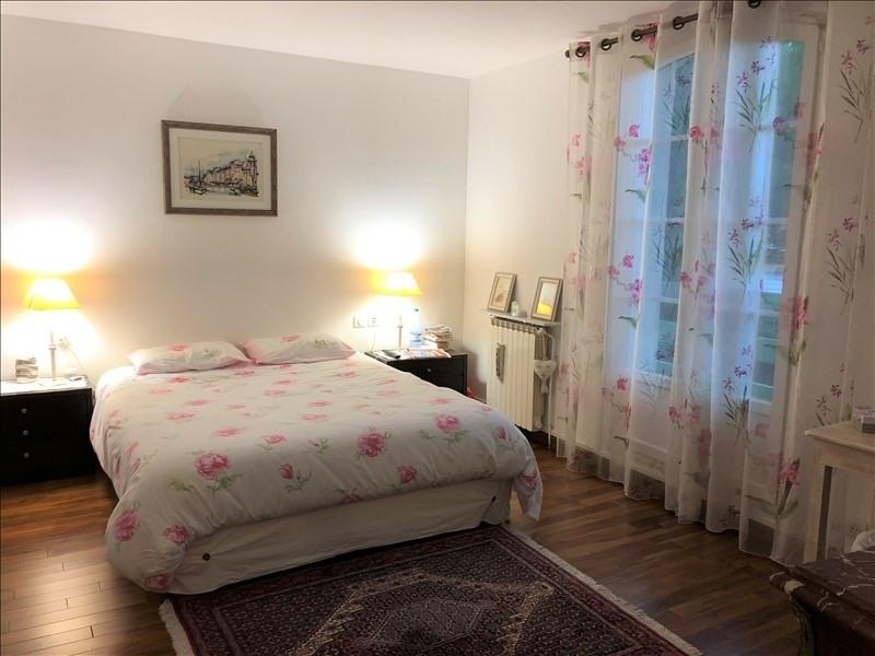 Vente de prestige maison / villa Villeneuve les maguelone 650000€ - Photo 7