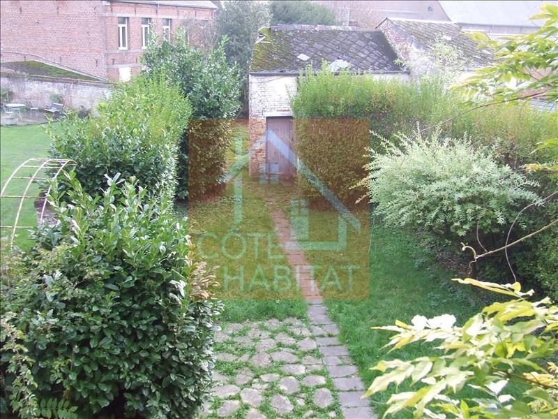 Sale house / villa Maroilles 177000€ - Picture 3