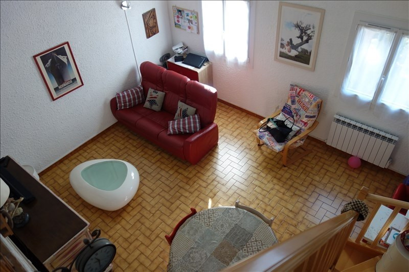 Vente appartement La londe les maures 176000€ - Photo 1