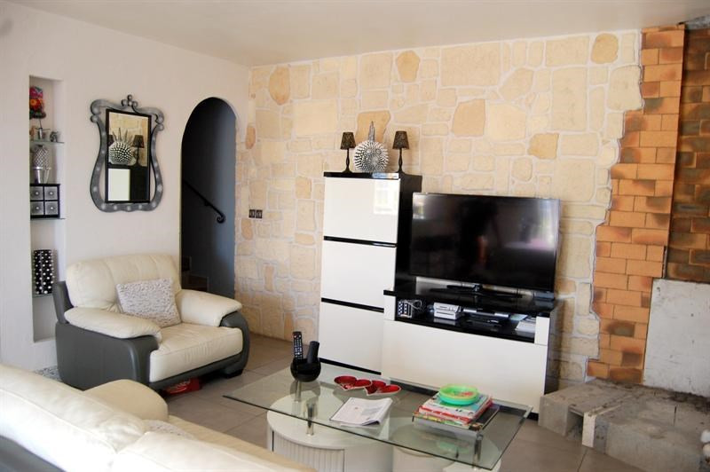 Vente maison / villa Fayence 312 000€ - Photo 4