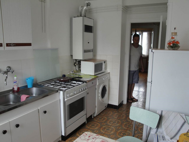 Sale apartment Annecy 168 000€ - Picture 8