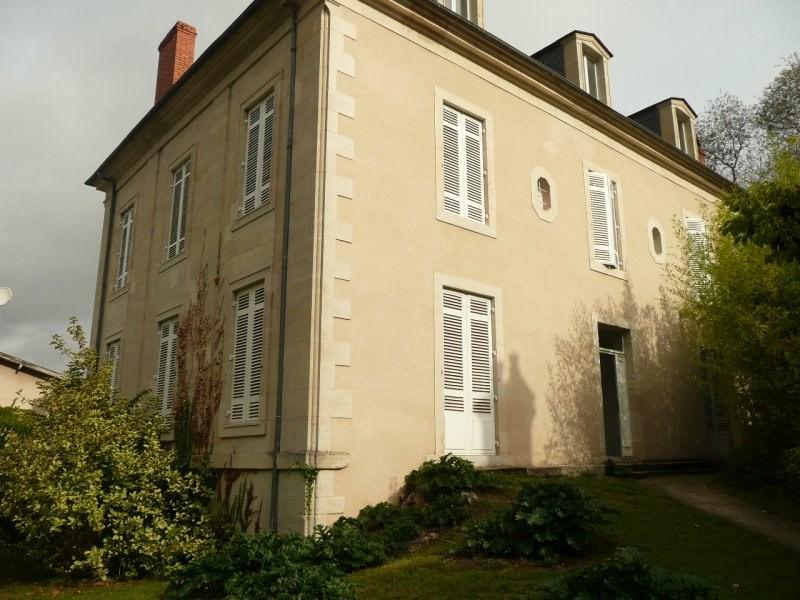 Sale apartment Terrasson lavilledieu 54500€ - Picture 1