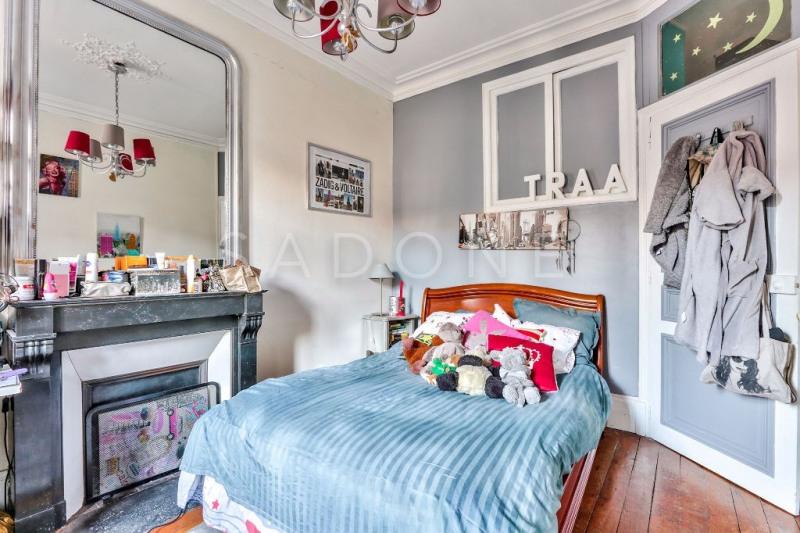 Appartement 102m²  Neuilly sur Seine 92200 -