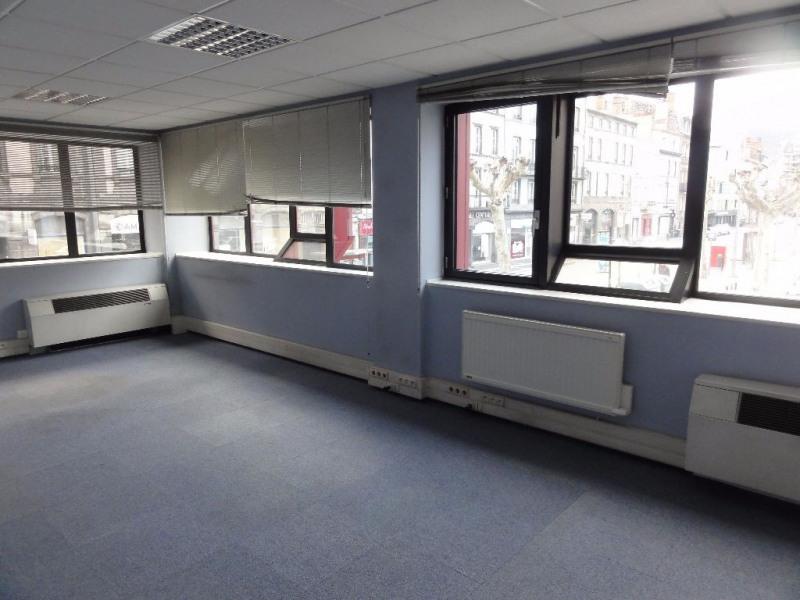 Vente Bureau Clermont-Ferrand 0