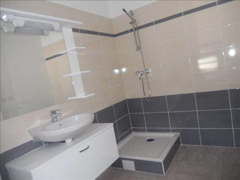 Vente appartement Le gosier 310030€ - Photo 6