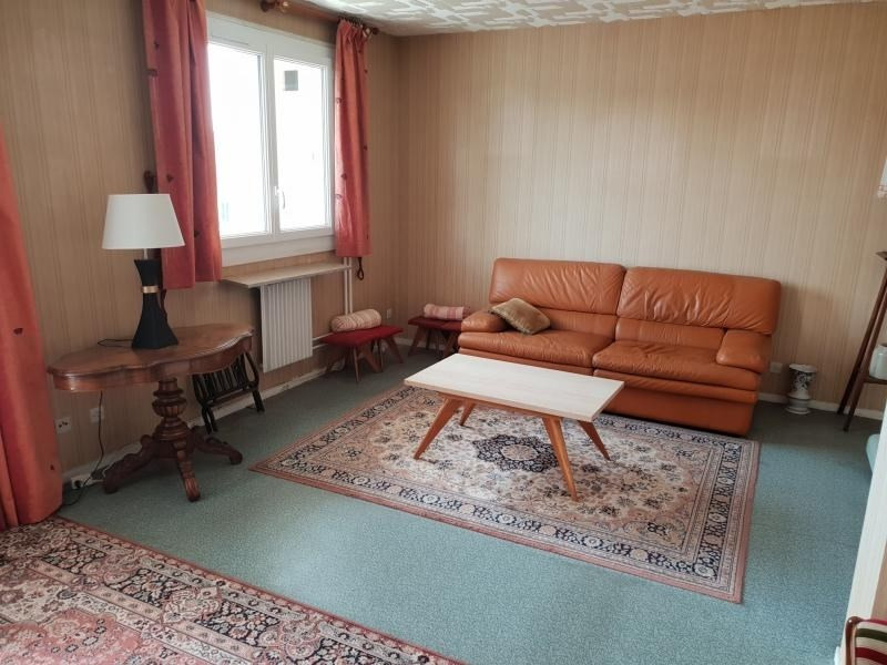 Vente appartement Evreux 99 900€ - Photo 2
