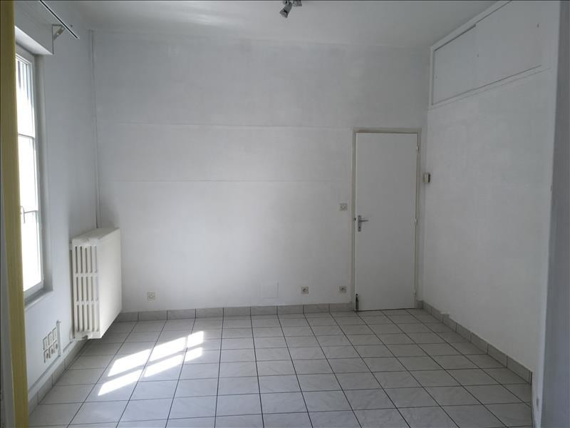 Rental empty room/storage Vendome 500€ HT/HC - Picture 2