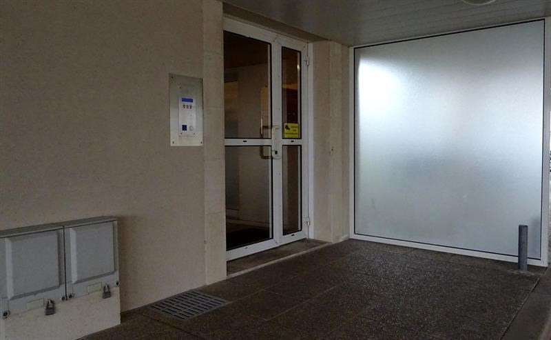 Vente appartement La rochelle 584 900€ - Photo 3