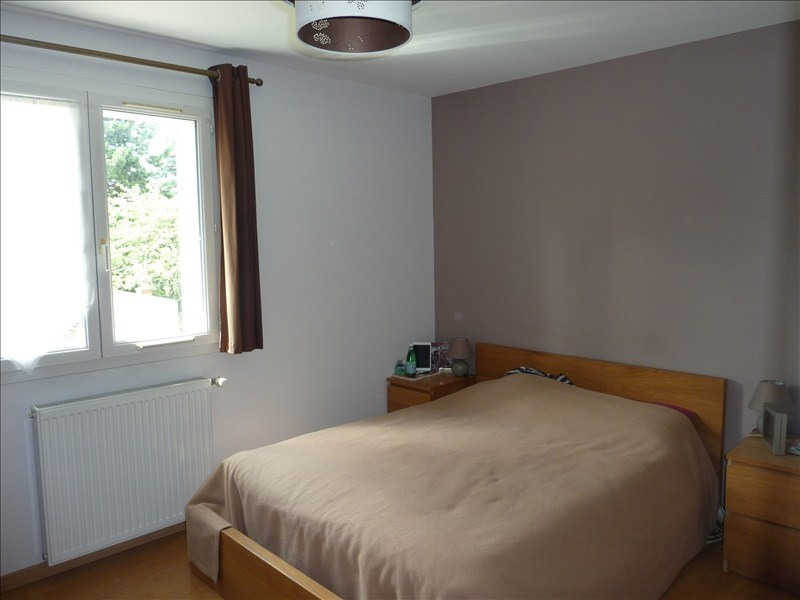 Vente maison / villa Villemomble 525000€ - Photo 7