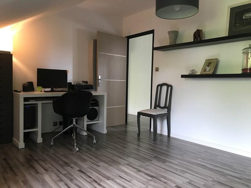 Deluxe sale house / villa St gilles les bains 880000€ - Picture 9