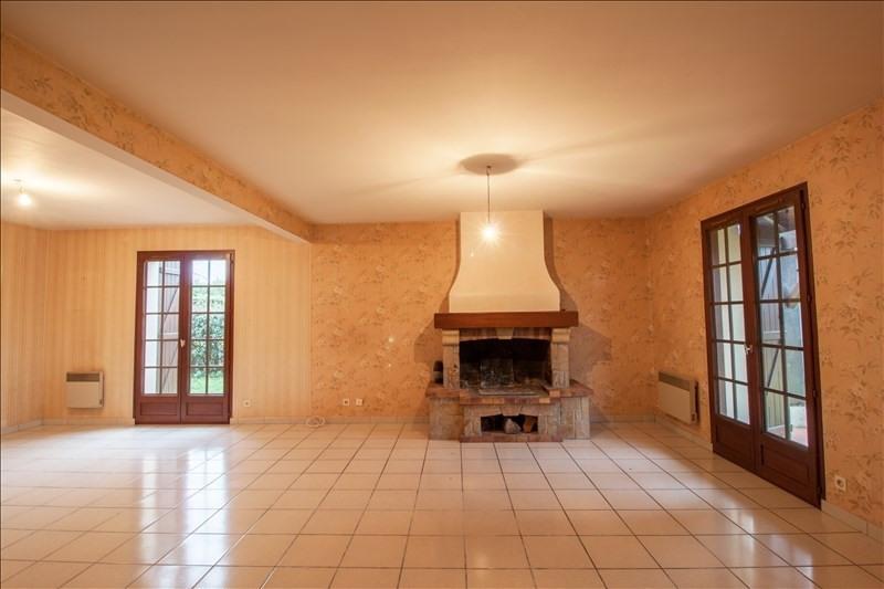 Vente maison / villa Pau 275600€ - Photo 3