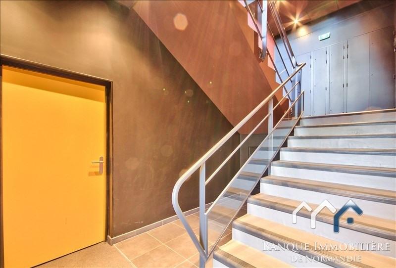 Vente immeuble Caen 1100000€ - Photo 3