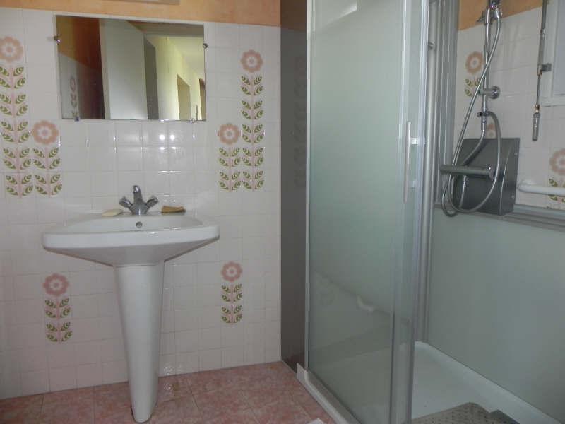 Sale house / villa Perros guirec 149864€ - Picture 5