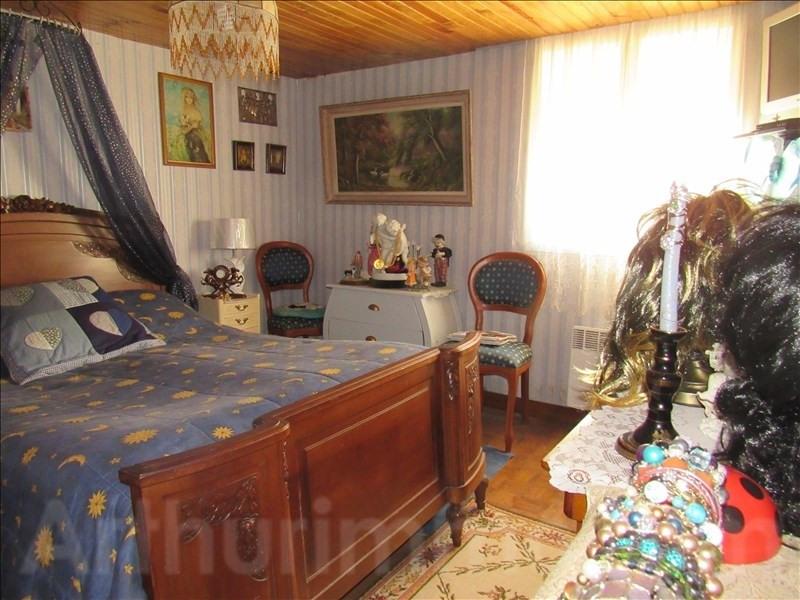 Sale house / villa Bergerac 219000€ - Picture 7