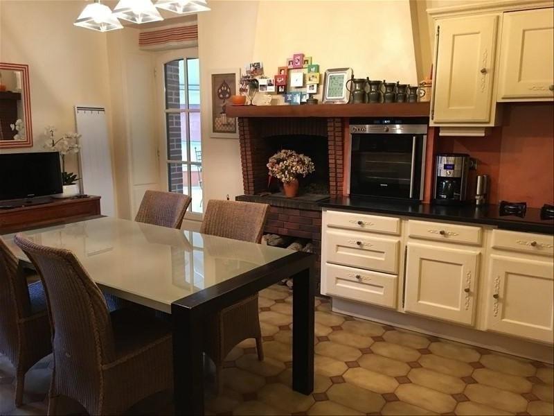 Vente maison / villa Retiers 271700€ - Photo 5