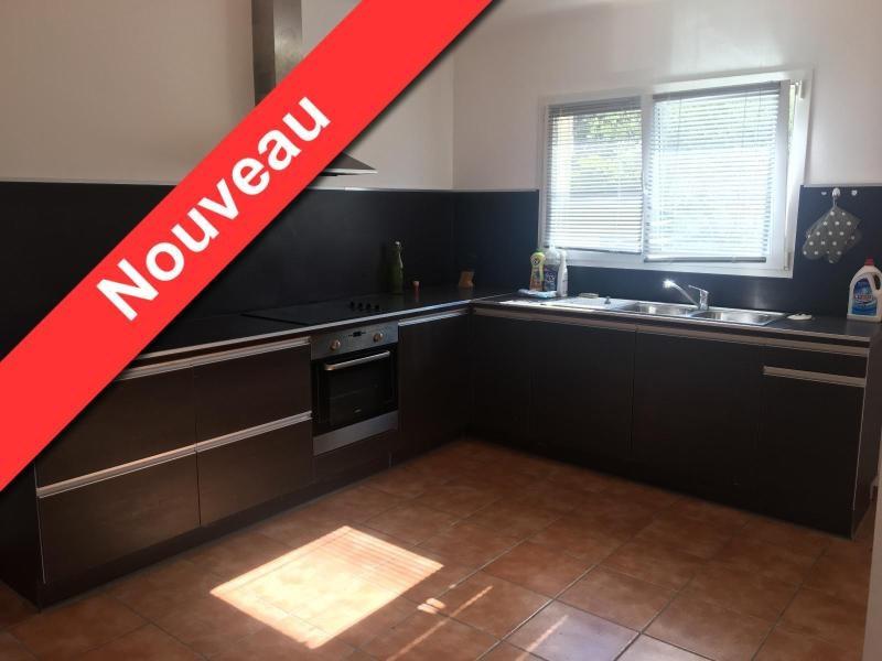 Location appartement Aix en provence 800€ CC - Photo 1