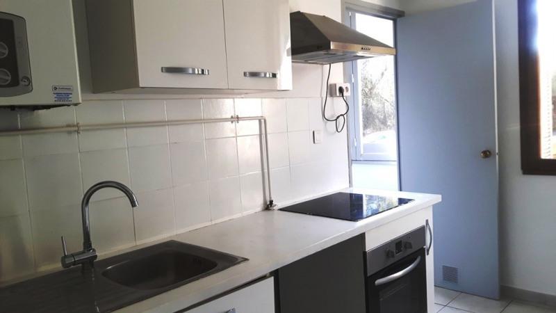 Location appartement Ajaccio 870€ CC - Photo 5