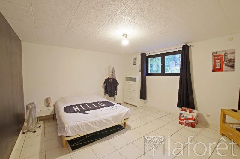 Sale house / villa Saint andre de la marche 170900€ - Picture 6