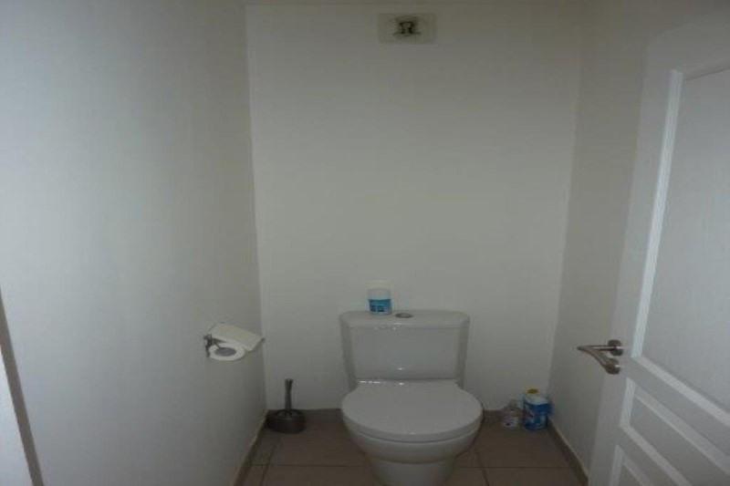 Rental apartment Ajaccio 650€ CC - Picture 6