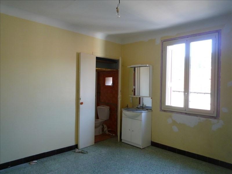Vente maison / villa Marquixanes 66000€ - Photo 3