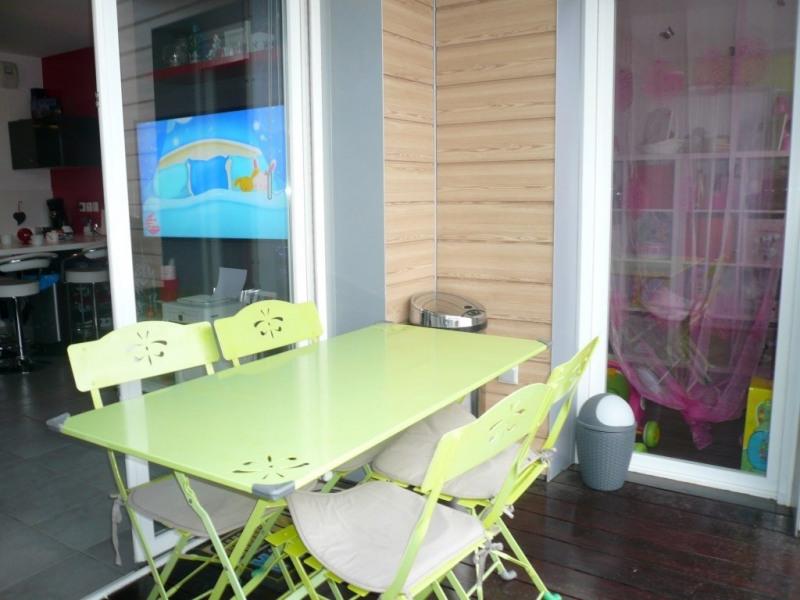 Sale apartment Saintandredecorcy 179000€ - Picture 4